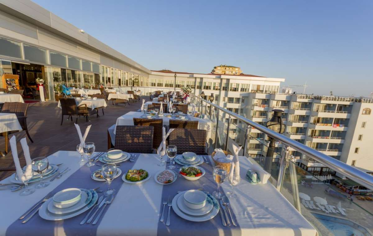Letovanje_turska_hoteli_senza_grand_santana-47.jpg