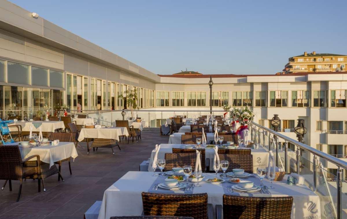 Letovanje_turska_hoteli_senza_grand_santana-48.jpg