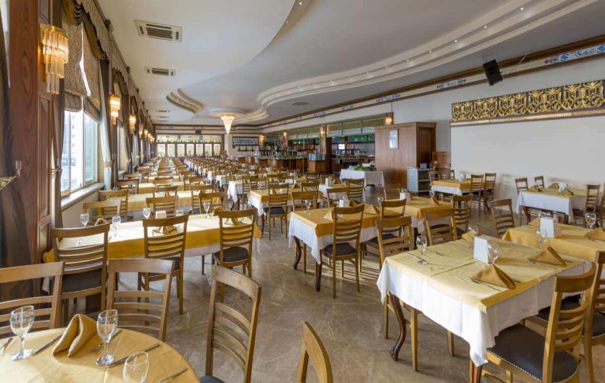 Letovanje_turska_hoteli_senza_grand_santana-50.jpg