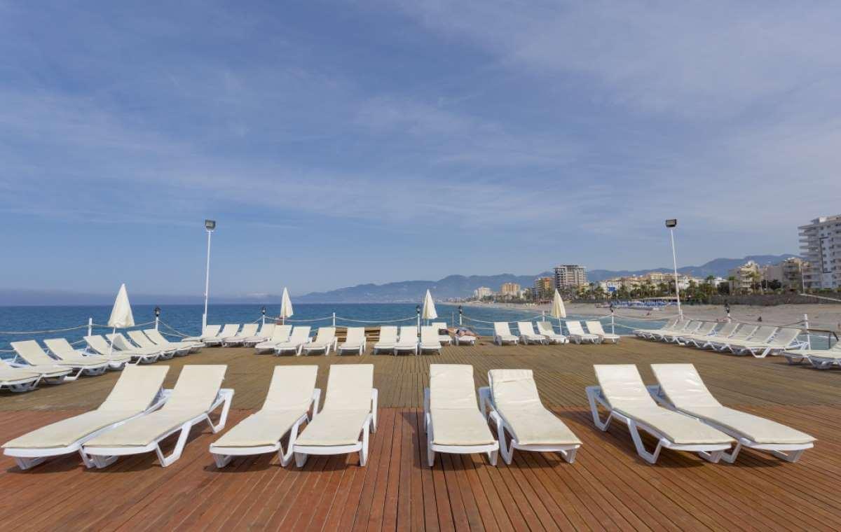 Letovanje_turska_hoteli_senza_grand_santana-8.jpg