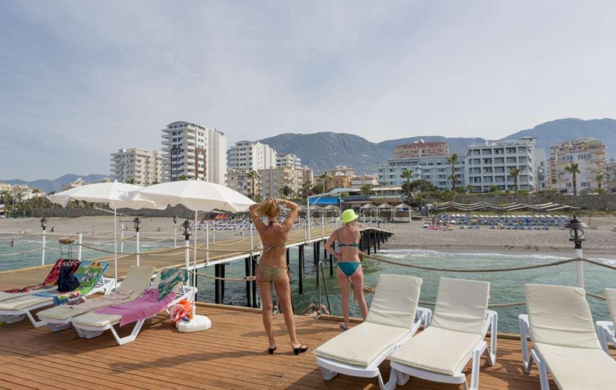Letovanje_turska_hoteli_senza_grand_santana-9.jpg