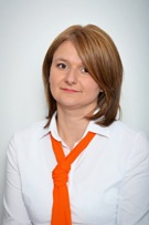 Sonja_Smolovic.jpg