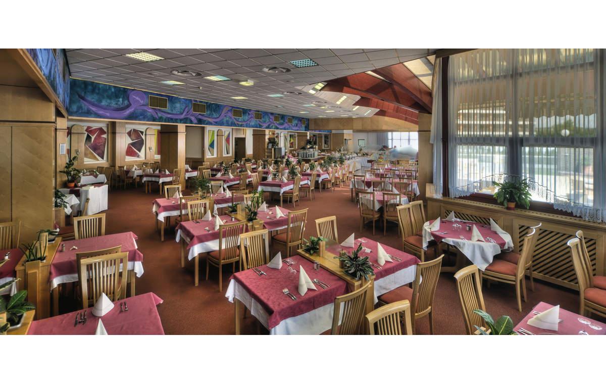 Terme_3000_Hotel_Ajda-1.jpg