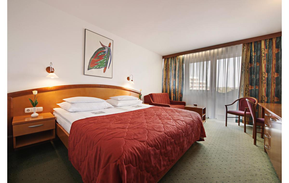 Terme_3000_Hotel_Ajda-10.jpg