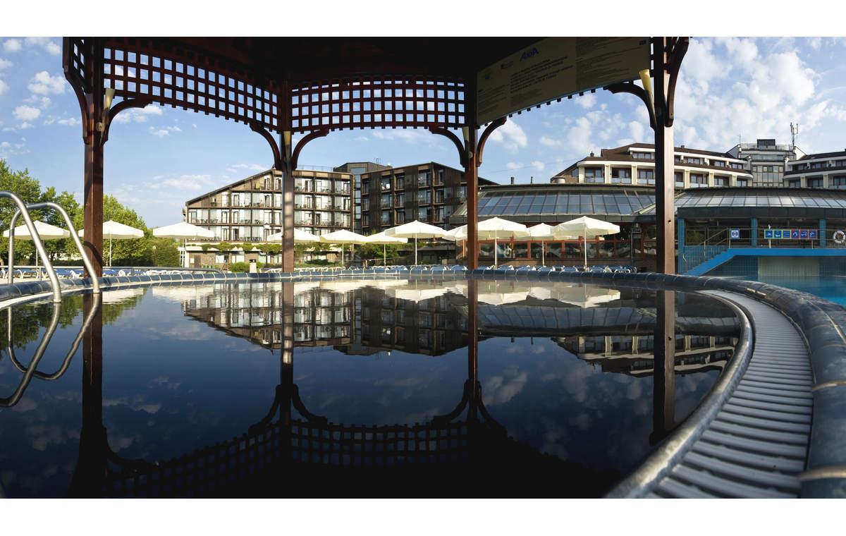 Terme_3000_Hotel_Ajda-11.jpg