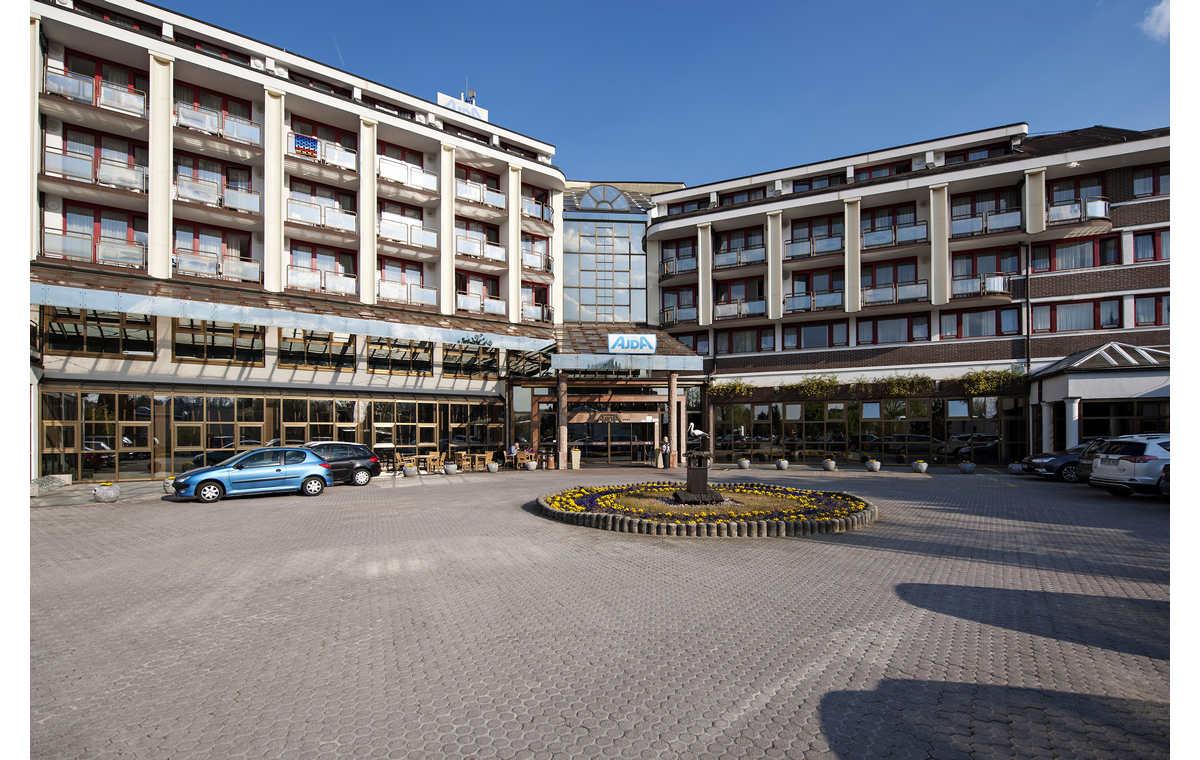 Terme_3000_Hotel_Ajda-12.jpg
