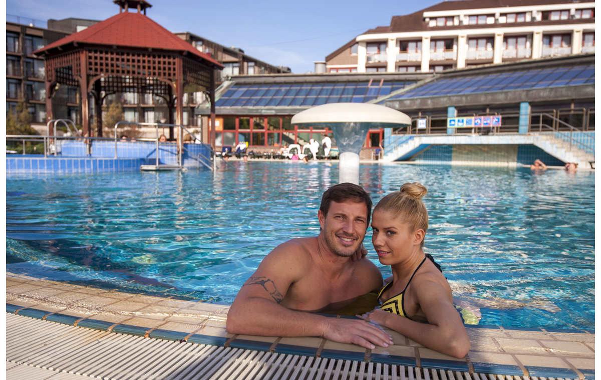 Terme_3000_Hotel_Ajda-13.jpg