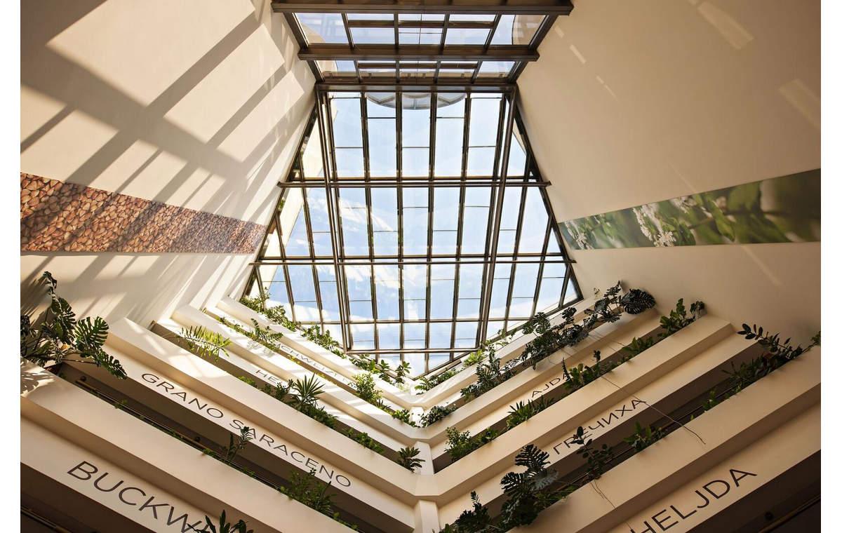 Terme_3000_Hotel_Ajda-14.jpg