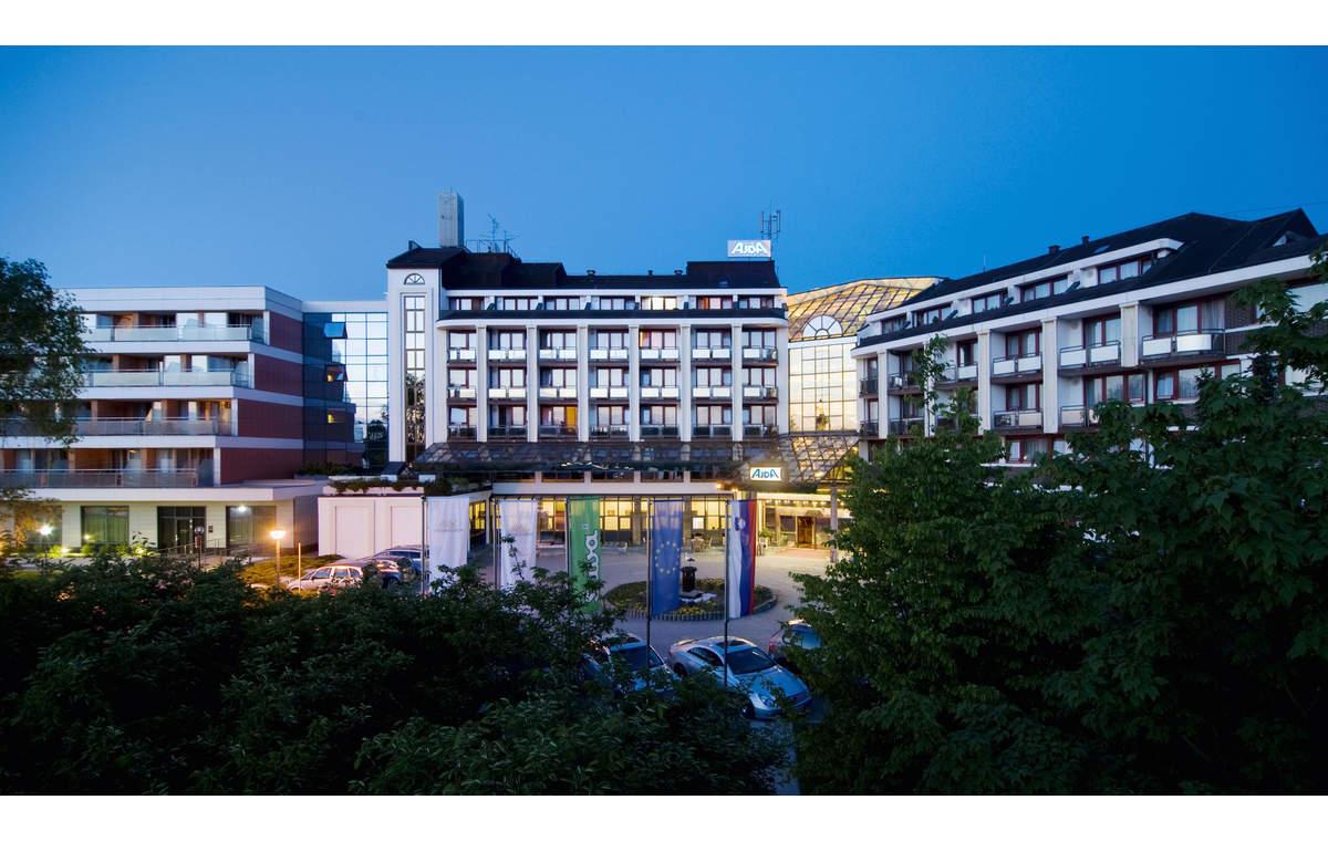 Terme_3000_Hotel_Ajda-15.jpg
