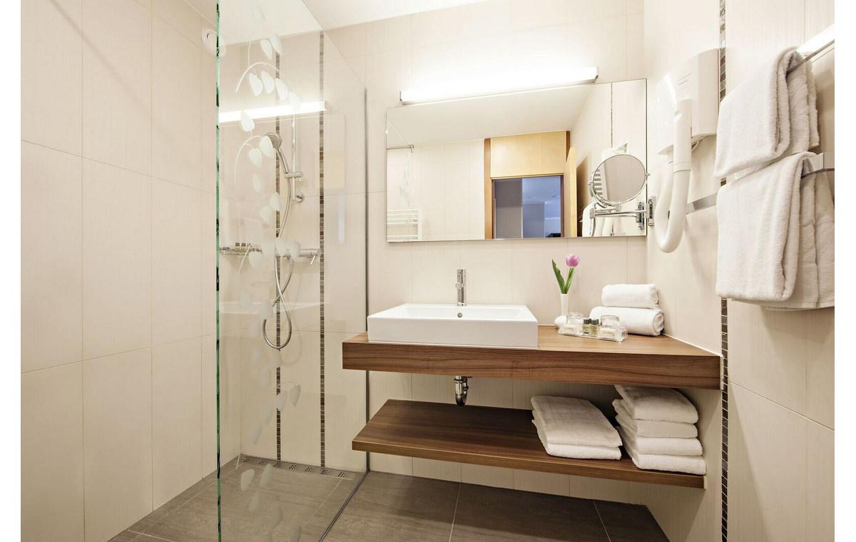 Terme_3000_Hotel_Ajda-16.jpg