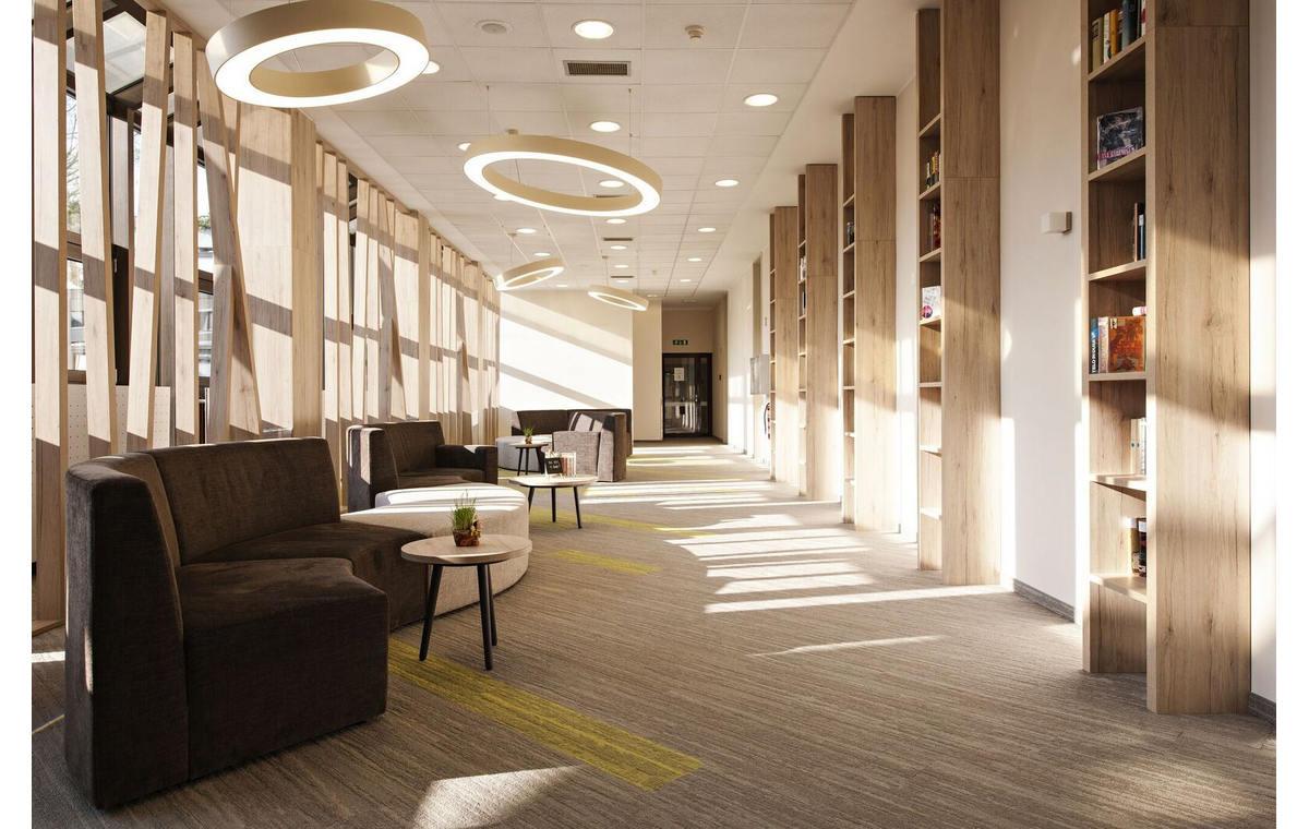 Terme_3000_Hotel_Ajda-17.jpg