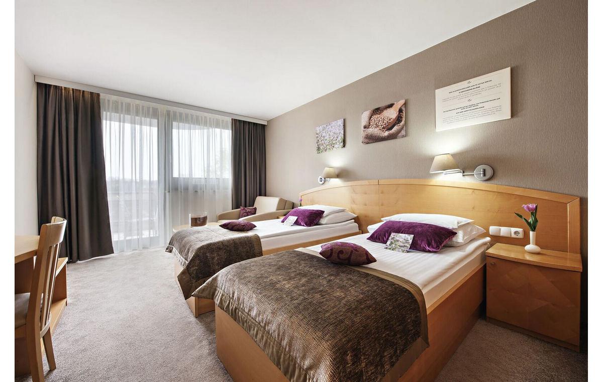 Terme_3000_Hotel_Ajda-19.jpg