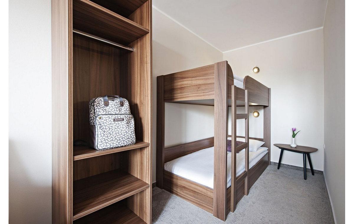 Terme_3000_Hotel_Ajda-20.jpg