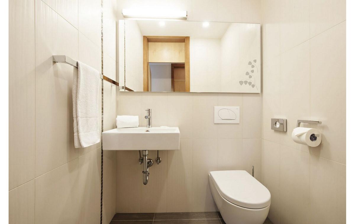 Terme_3000_Hotel_Ajda-21.jpg