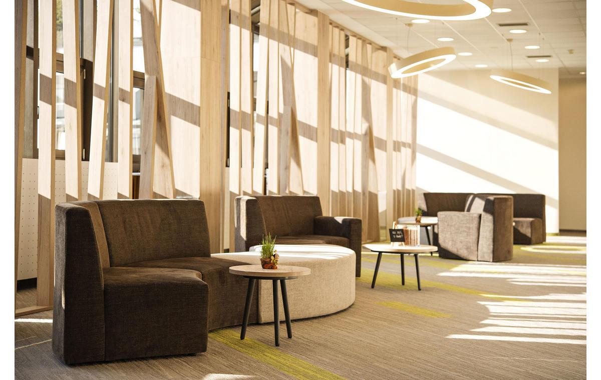 Terme_3000_Hotel_Ajda-23.jpg
