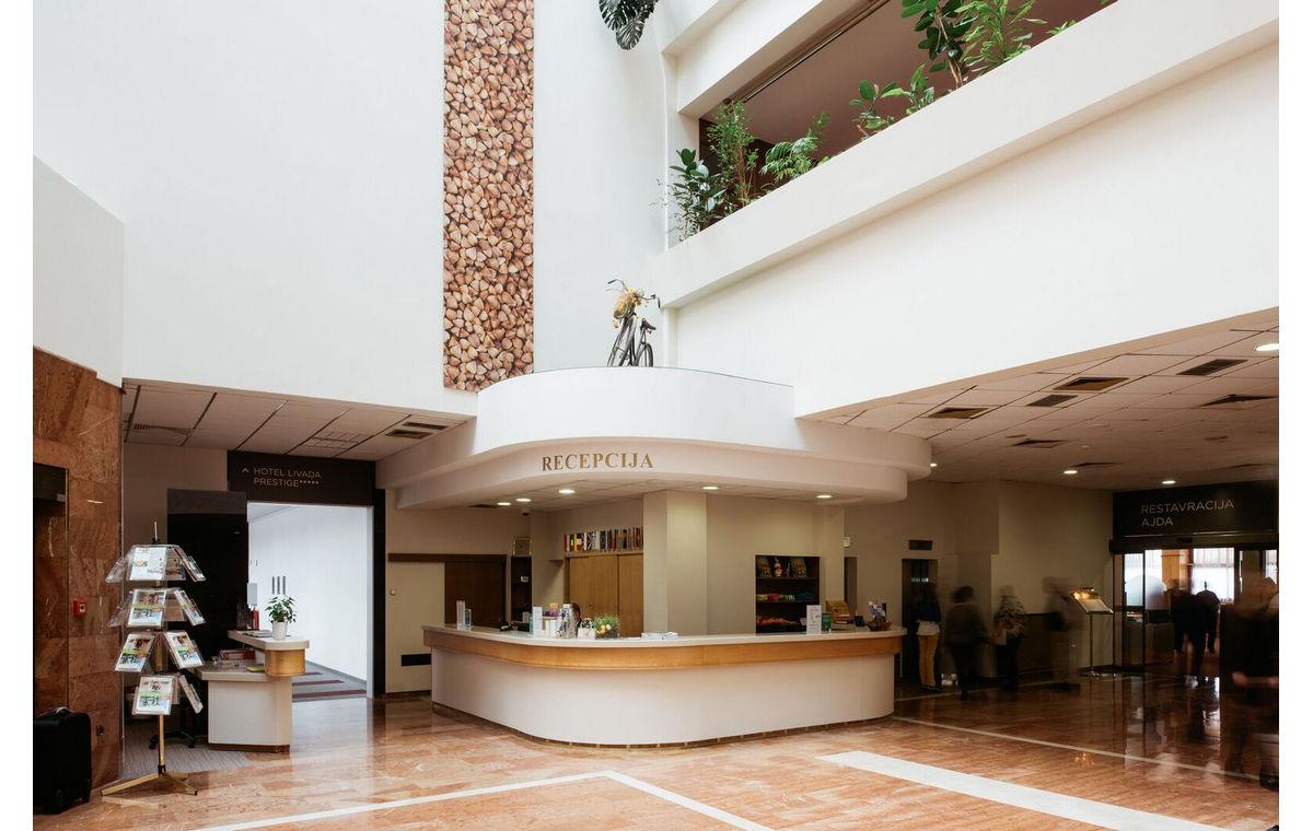 Terme_3000_Hotel_Ajda-24.jpg