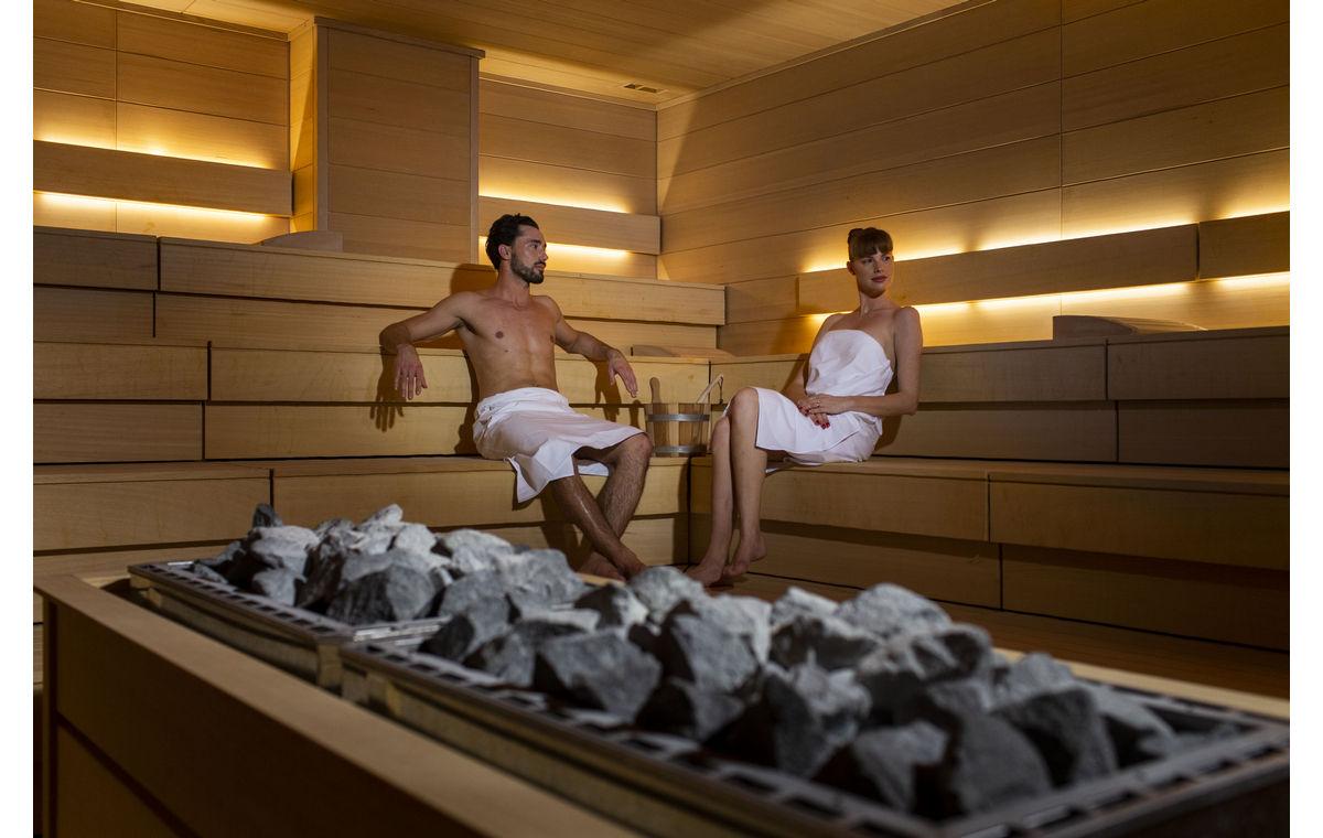 Terme_3000_Hotel_Ajda-25.jpg