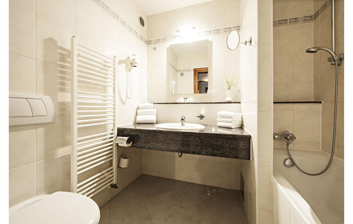 Terme_3000_Hotel_Ajda-29.jpg
