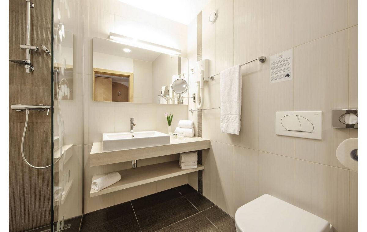 Terme_3000_Hotel_Ajda-30.jpg