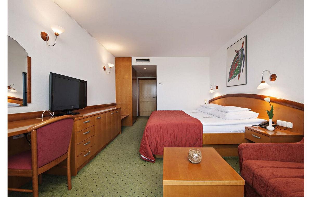 Terme_3000_Hotel_Ajda-31.jpg