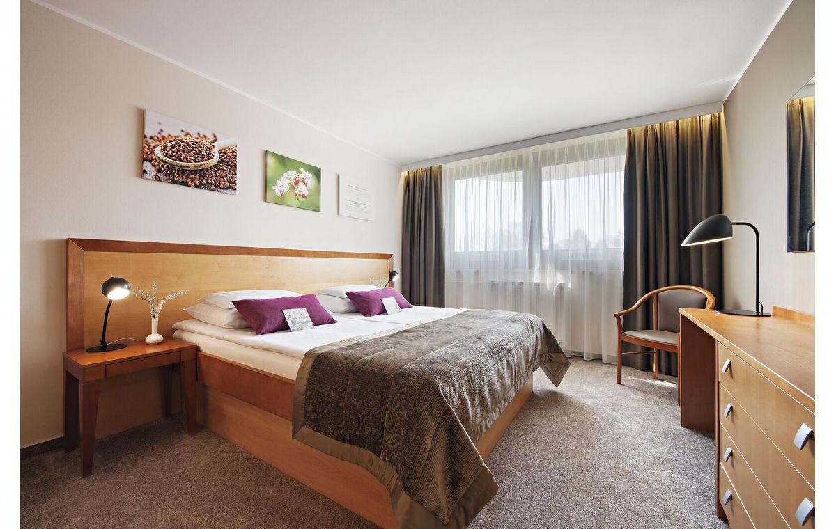 Terme_3000_Hotel_Ajda-33.jpg