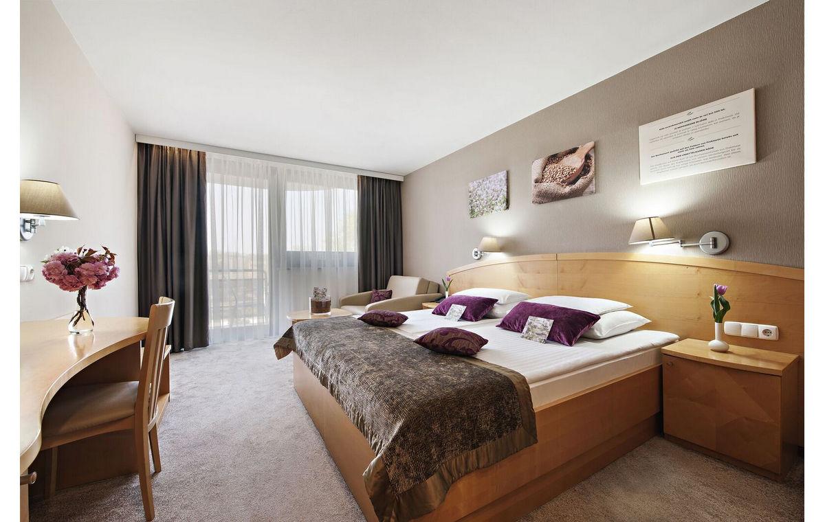Terme_3000_Hotel_Ajda-34.jpg