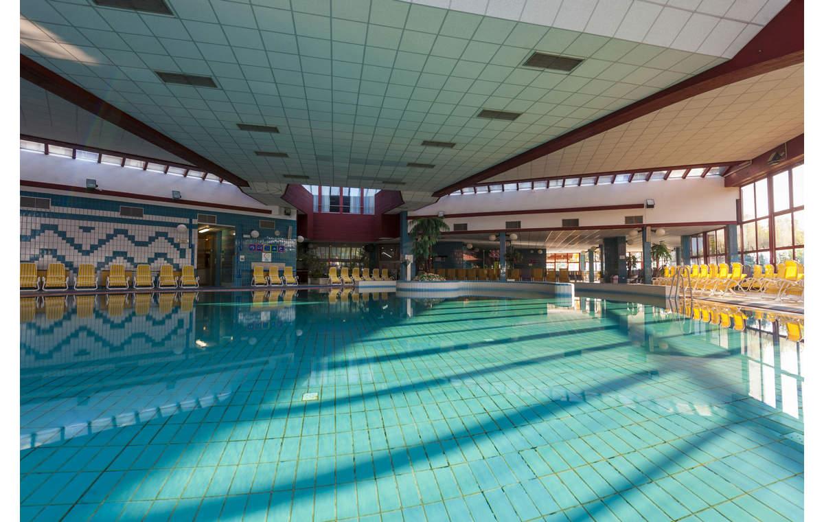Terme_3000_Hotel_Ajda-36.jpg