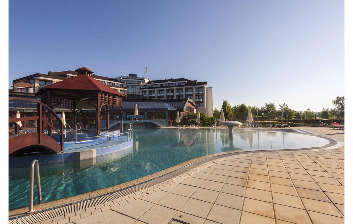 Terme_3000_Hotel_Ajda-37.jpg