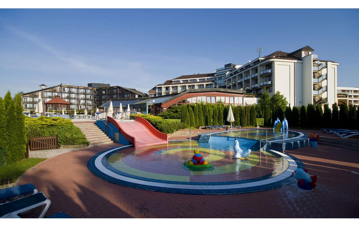 Terme_3000_Hotel_Ajda-38.jpg