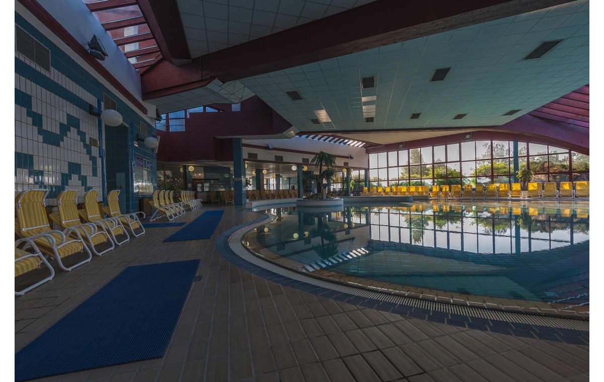 Terme_3000_Hotel_Ajda-39.jpg