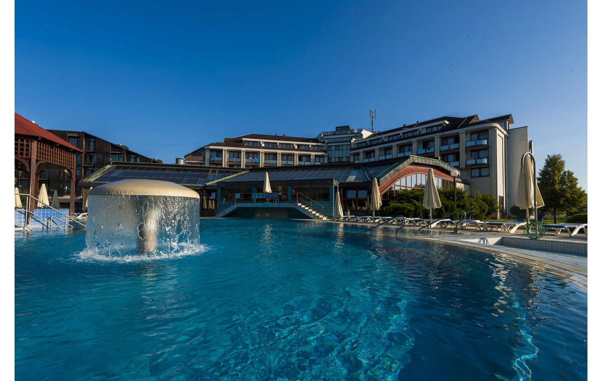 Terme_3000_Hotel_Ajda-4.jpg