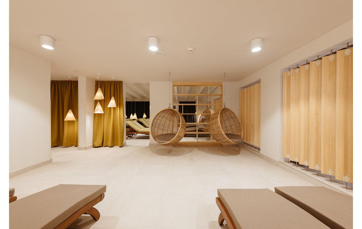 Terme_3000_Hotel_Ajda-41.jpg