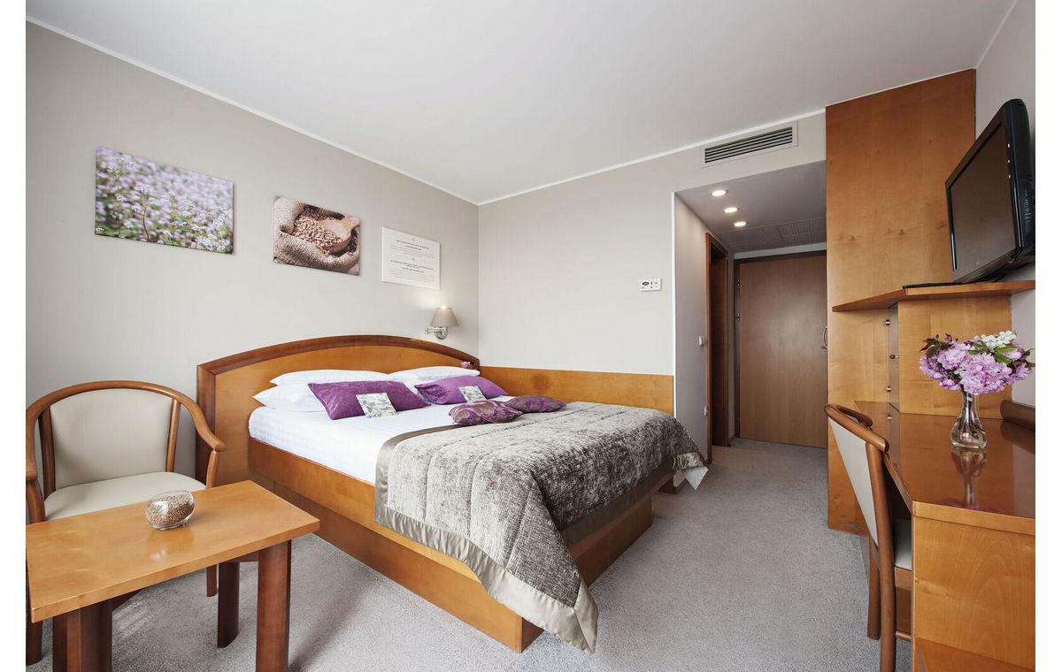 Terme_3000_Hotel_Ajda-43.jpg