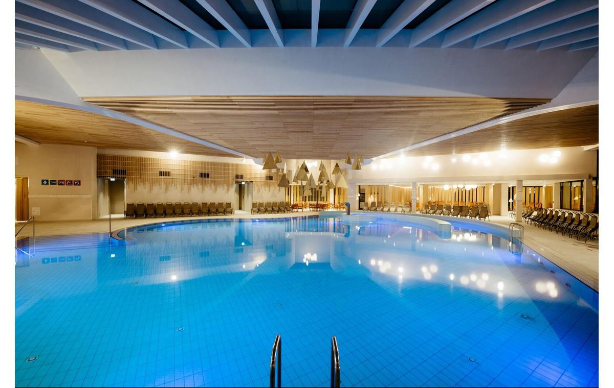 Terme_3000_Hotel_Ajda-5.jpg