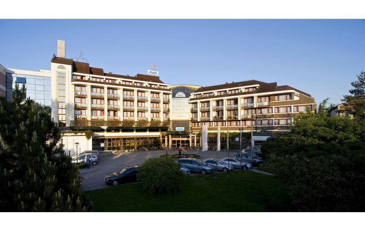 Terme_3000_Hotel_Ajda-7.jpg