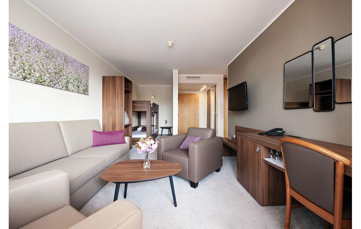 Terme_3000_Hotel_Ajda-8.jpg