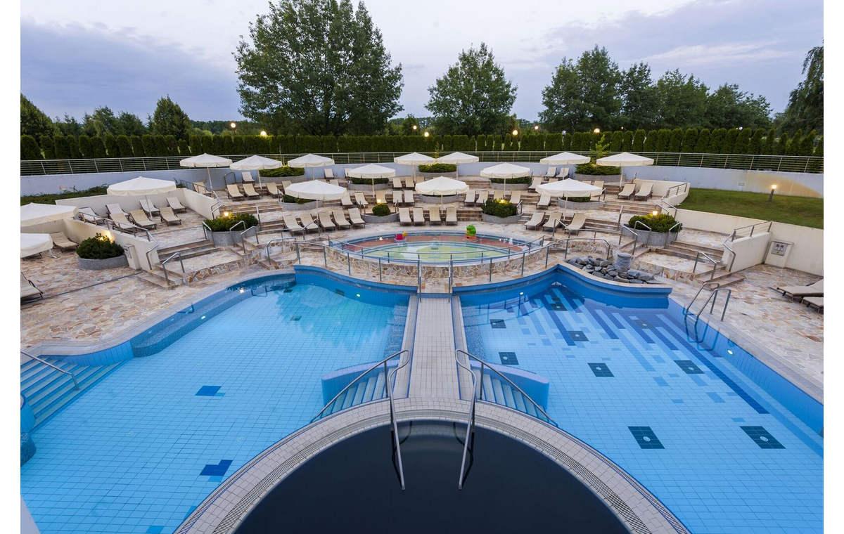 Terme_3000_Hotel_LIvada_Prestige-10.jpg