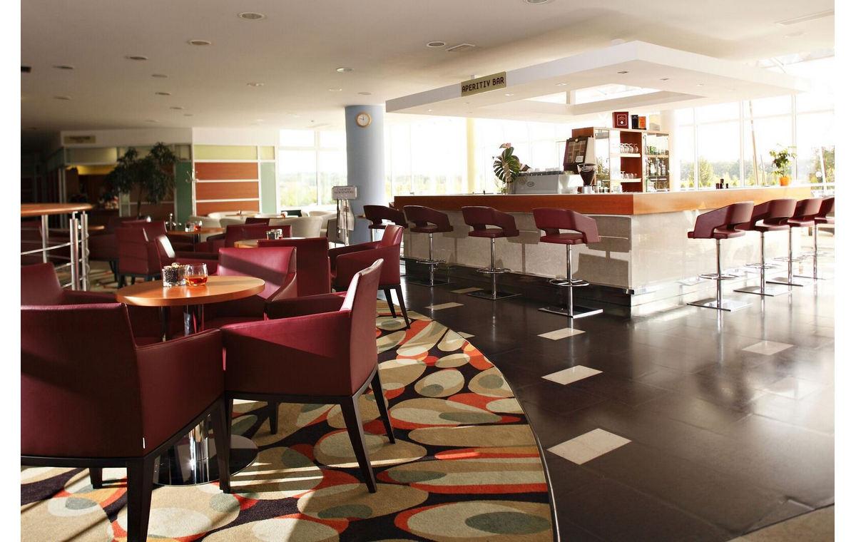 Terme_3000_Hotel_LIvada_Prestige-11.jpg