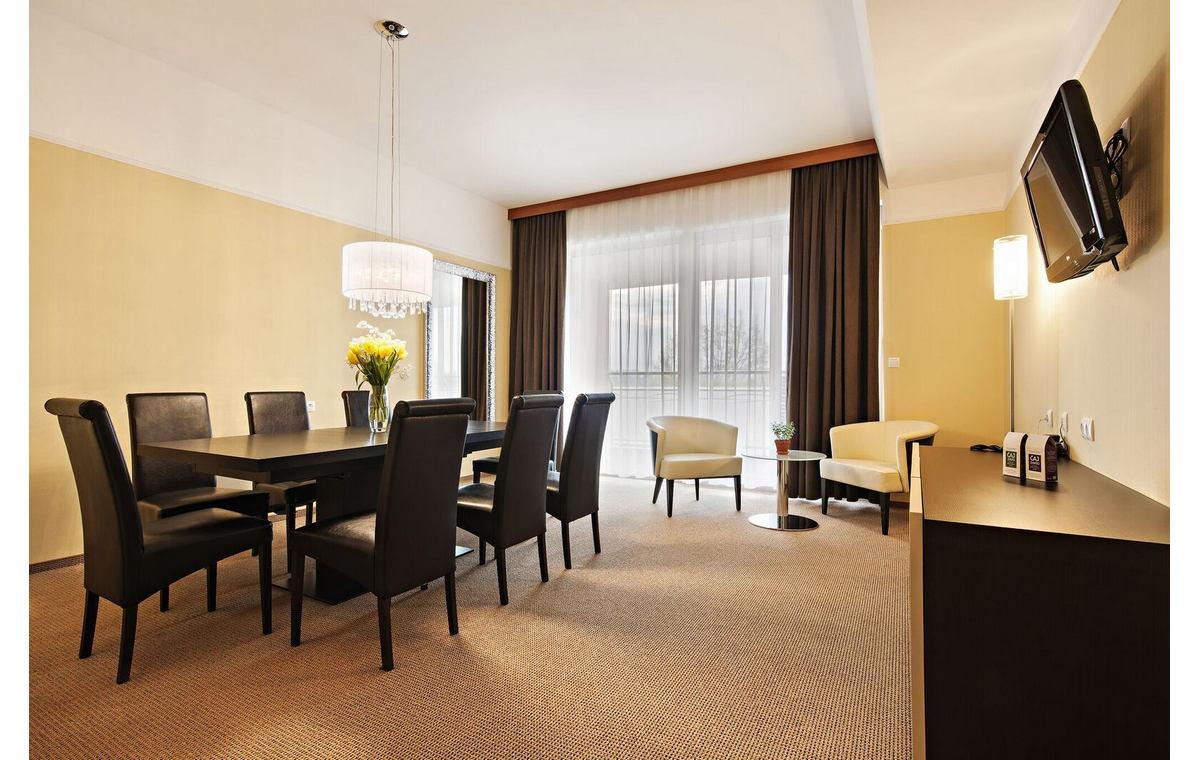 Terme_3000_Hotel_LIvada_Prestige-12.jpg