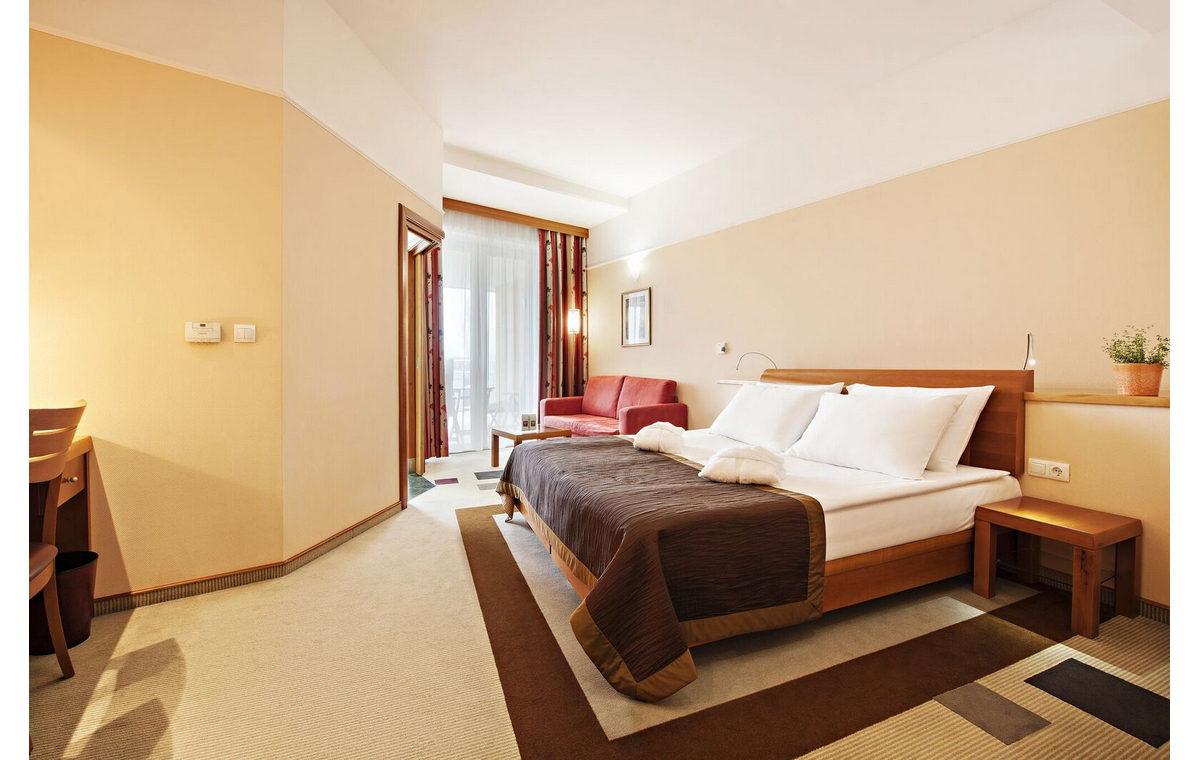 Terme_3000_Hotel_LIvada_Prestige-16.jpg