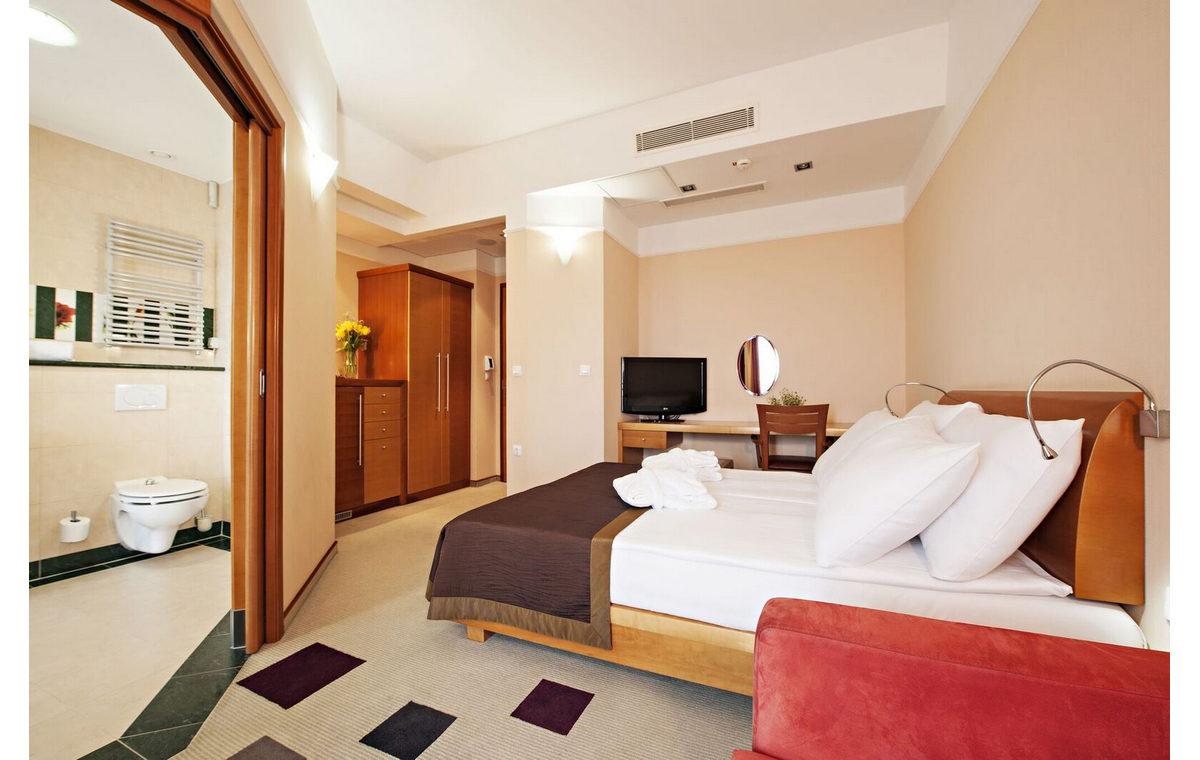 Terme_3000_Hotel_LIvada_Prestige-17.jpg