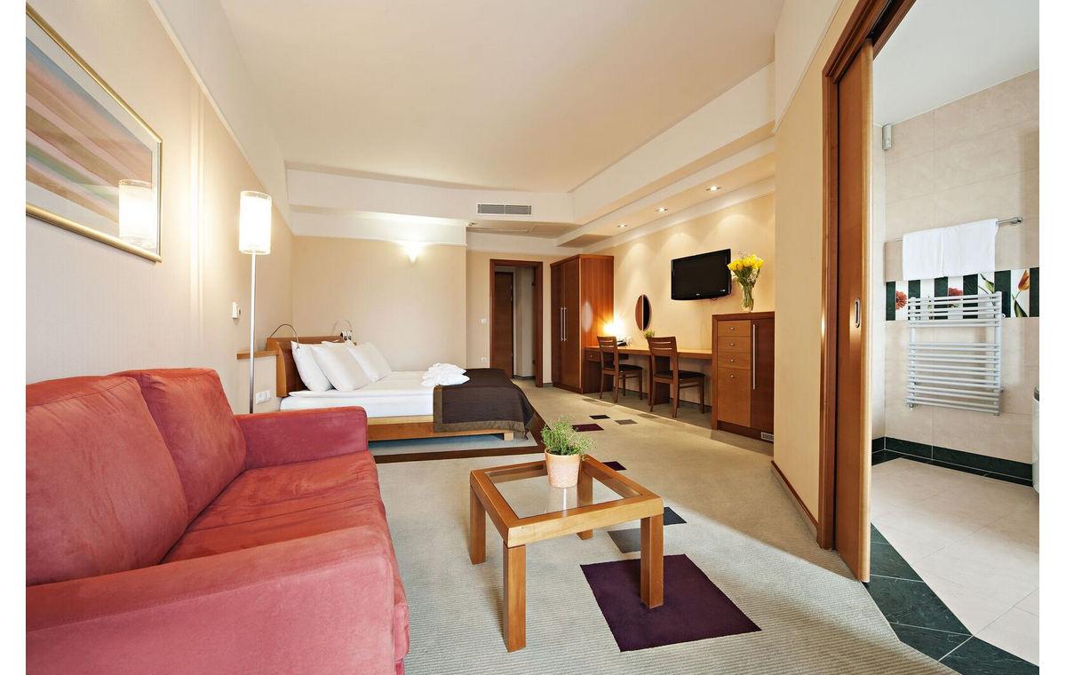 Terme_3000_Hotel_LIvada_Prestige-18.jpg
