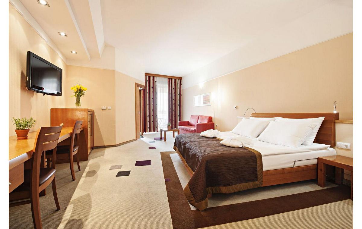 Terme_3000_Hotel_LIvada_Prestige-19.jpg