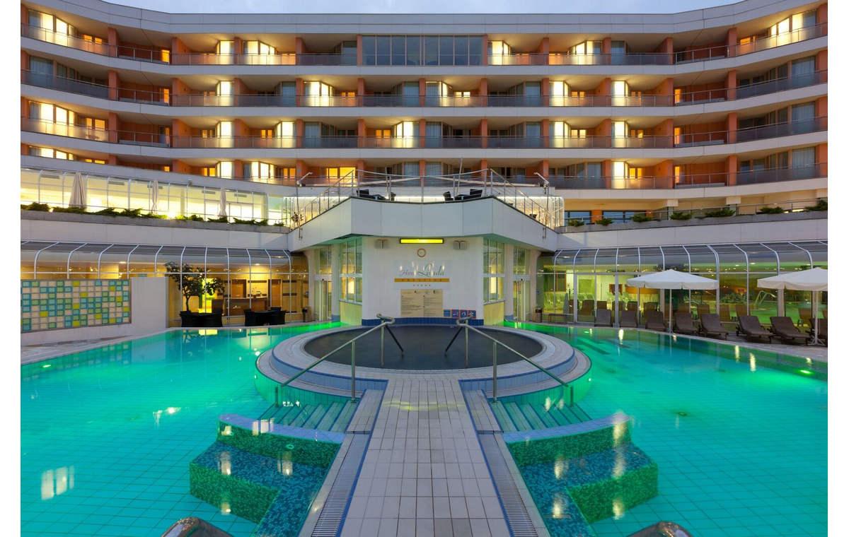 Terme_3000_Hotel_LIvada_Prestige-2.jpg