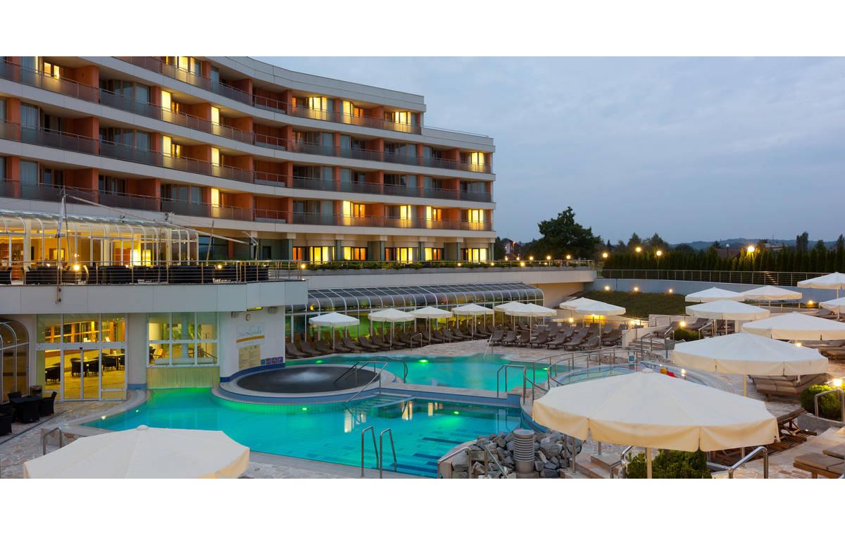 Terme_3000_Hotel_LIvada_Prestige-20.jpg