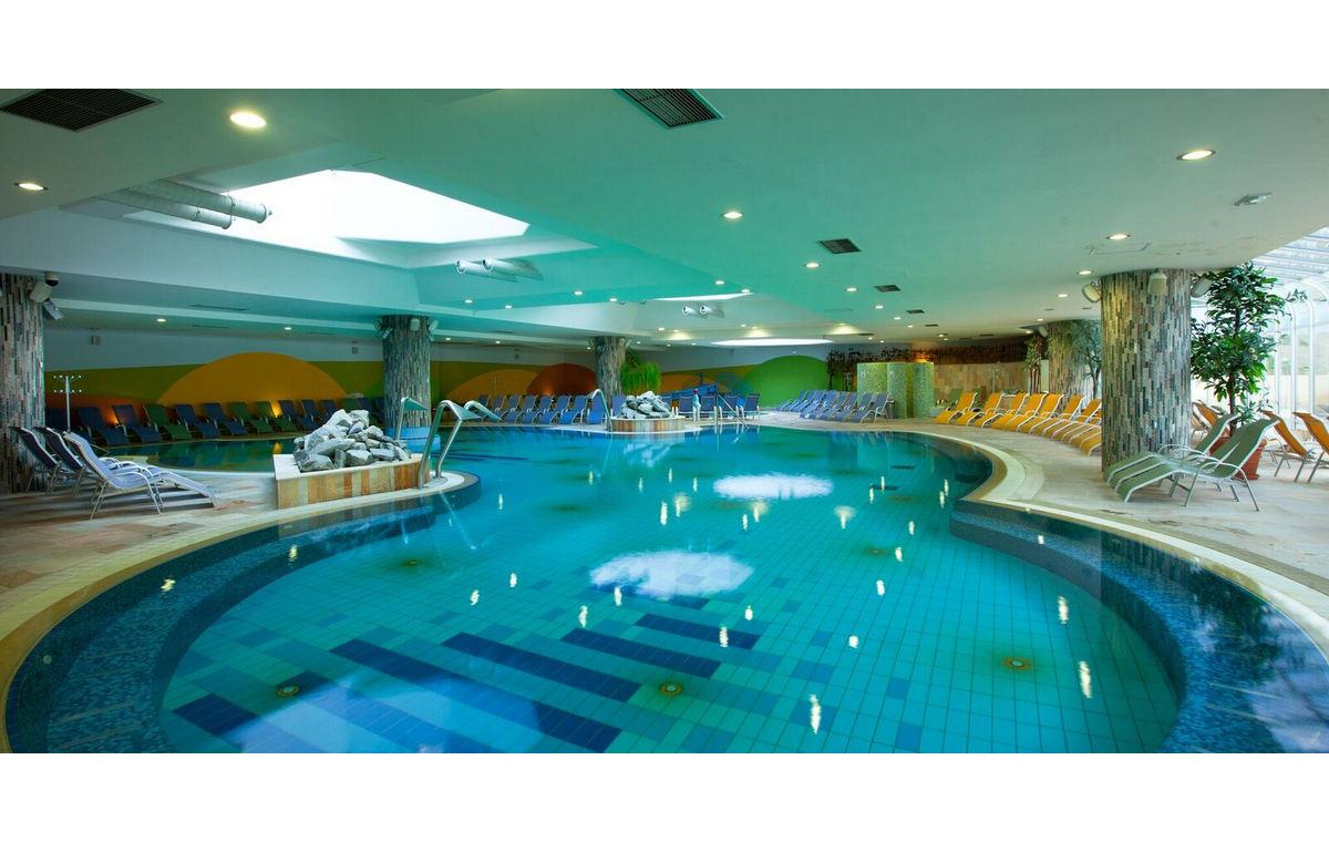 Terme_3000_Hotel_LIvada_Prestige-21.jpg