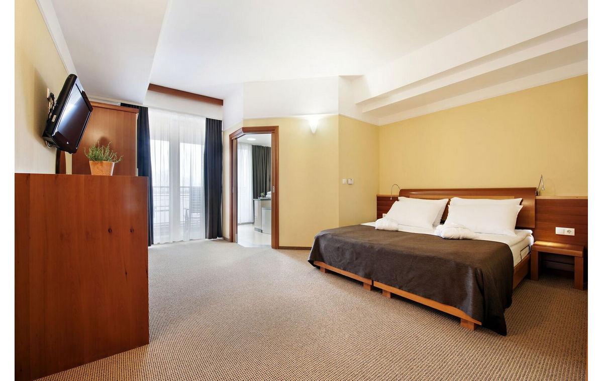 Terme_3000_Hotel_LIvada_Prestige-22.jpg