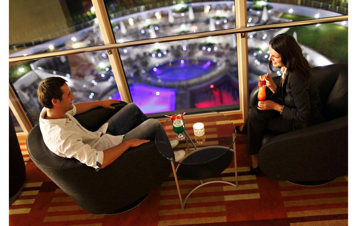 Terme_3000_Hotel_LIvada_Prestige-25.jpg