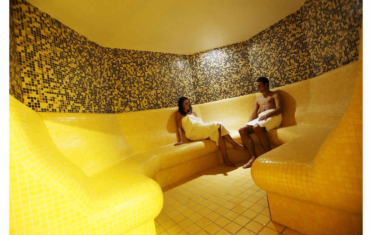 Terme_3000_Hotel_LIvada_Prestige-26.jpg