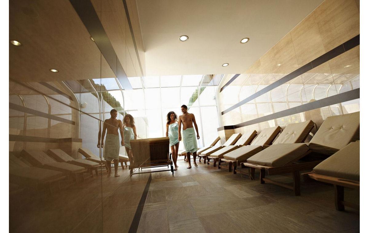 Terme_3000_Hotel_LIvada_Prestige-27.jpg
